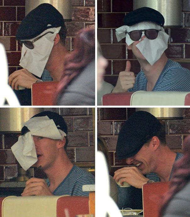 funny-celebrity-reactions-to-paparazzi-photos-5