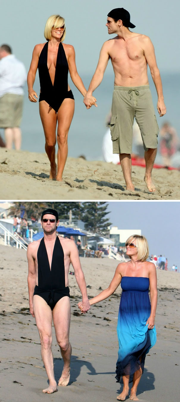 funny-celebrity-reactions-to-paparazzi-photos-9