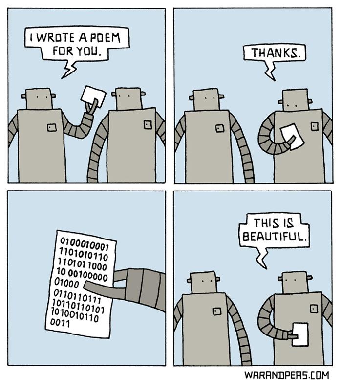 funny-comics-unexpected-endings-warandpeas-11