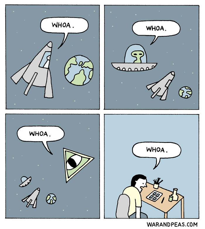 funny-comics-unexpected-endings-warandpeas-18