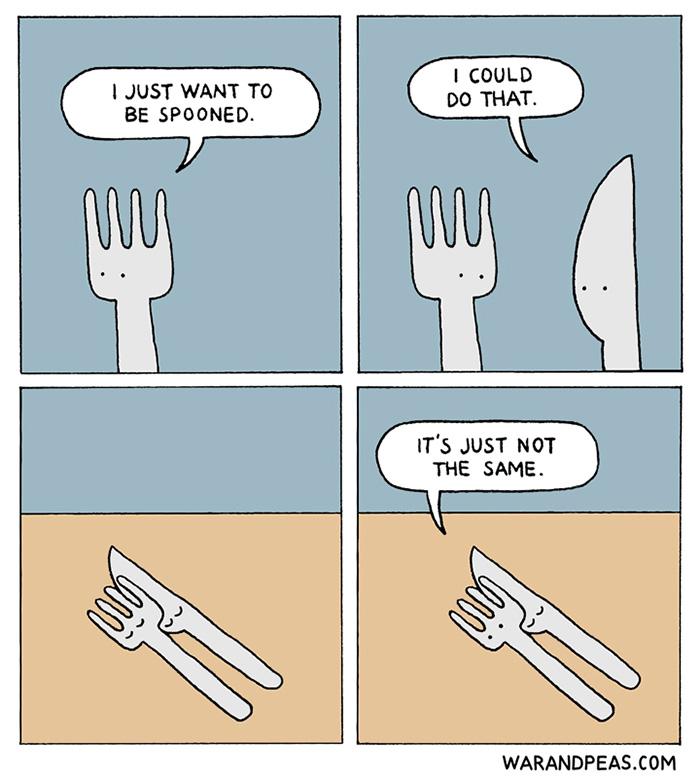 funny-comics-unexpected-endings-warandpeas-19