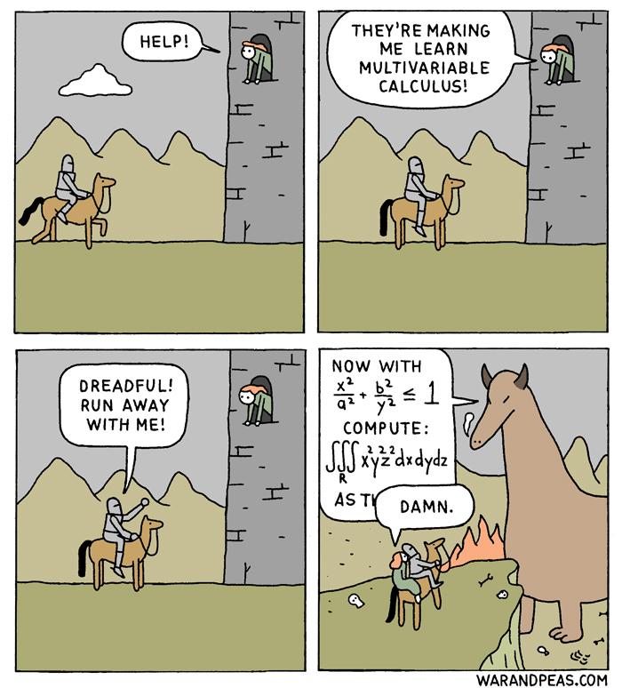 funny-comics-unexpected-endings-warandpeas-2