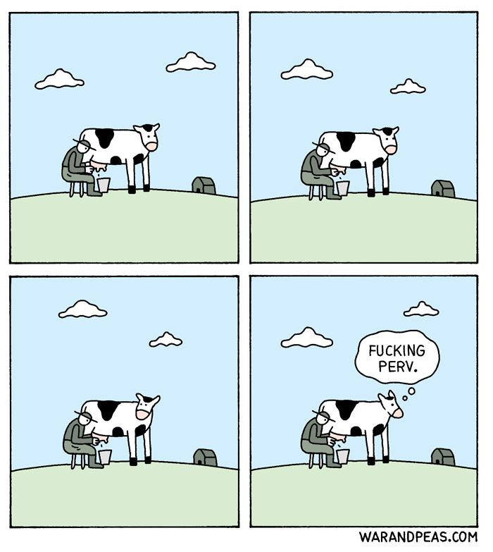 funny-comics-unexpected-endings-warandpeas-20