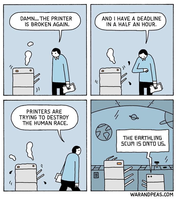 funny-comics-unexpected-endings-warandpeas-4