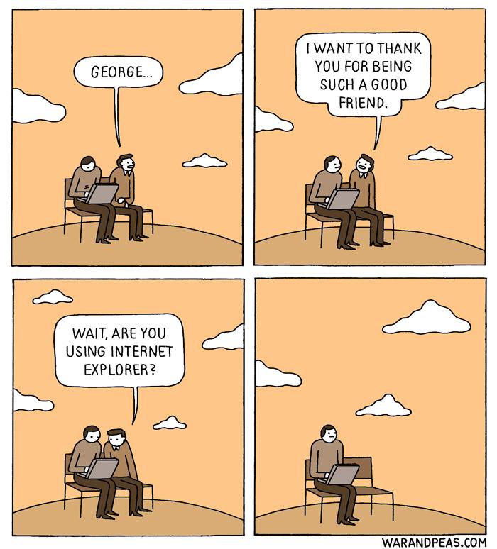 funny-comics-unexpected-endings-warandpeas-5