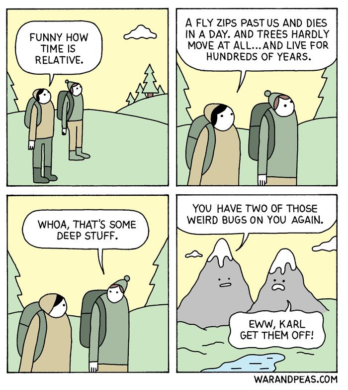 funny-comics-unexpected-endings-warandpeas-8
