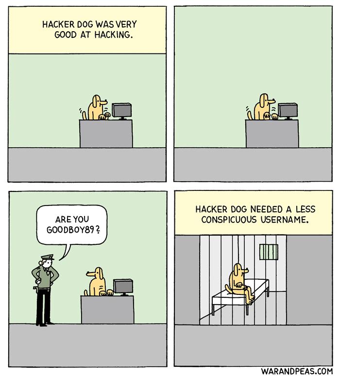 funny-comics-unexpected-endings-warandpeas-9