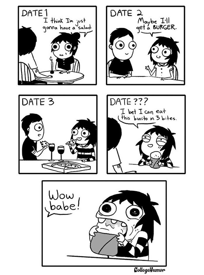 funny-relationship-comics-10