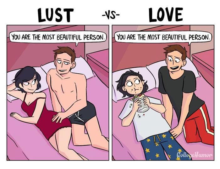 funny-relationship-comics-16