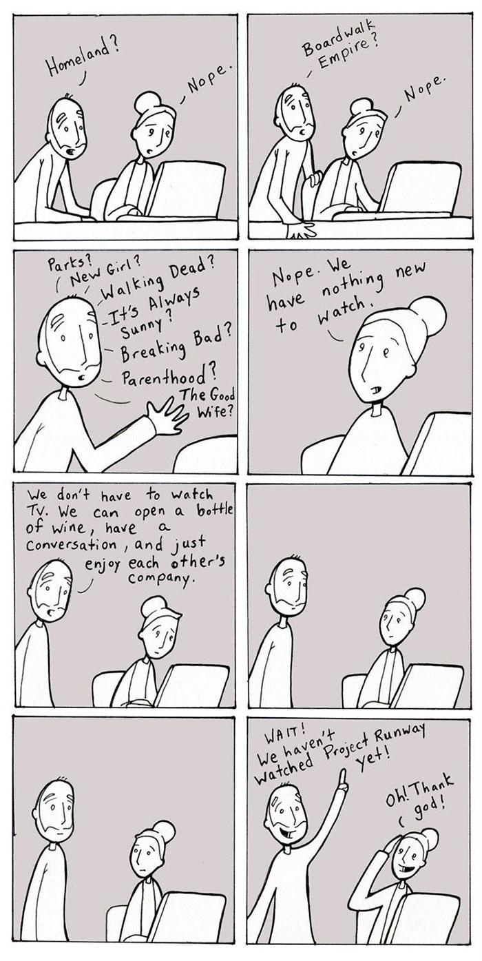 funny-relationship-comics-20