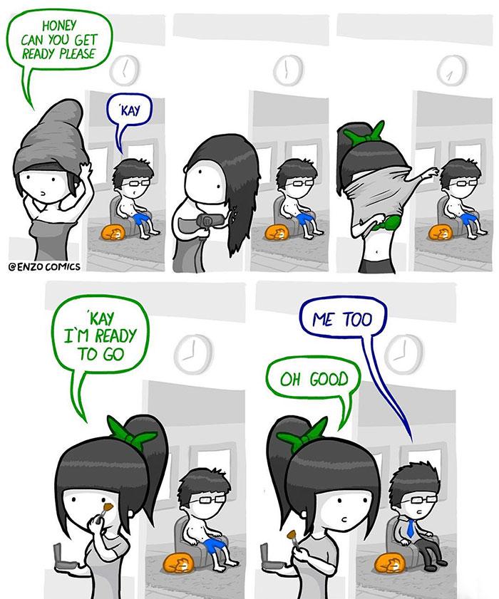 funny-relationship-comics-6
