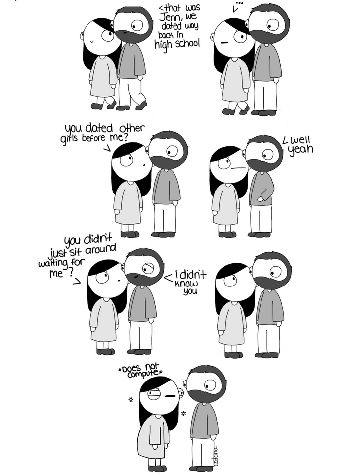 girlfriend-relationship-comics-catanacomics-10