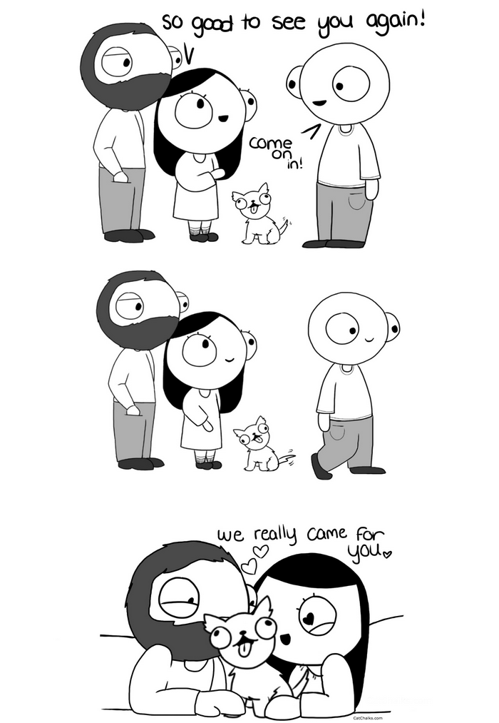 girlfriend-relationship-comics-catanacomics-5