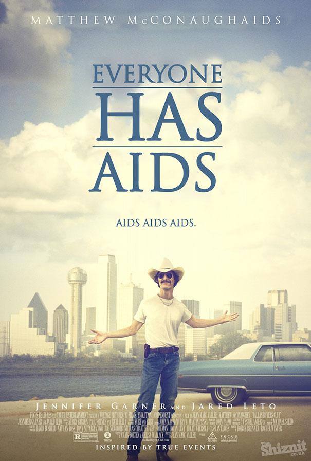 honest-movie-posters-13