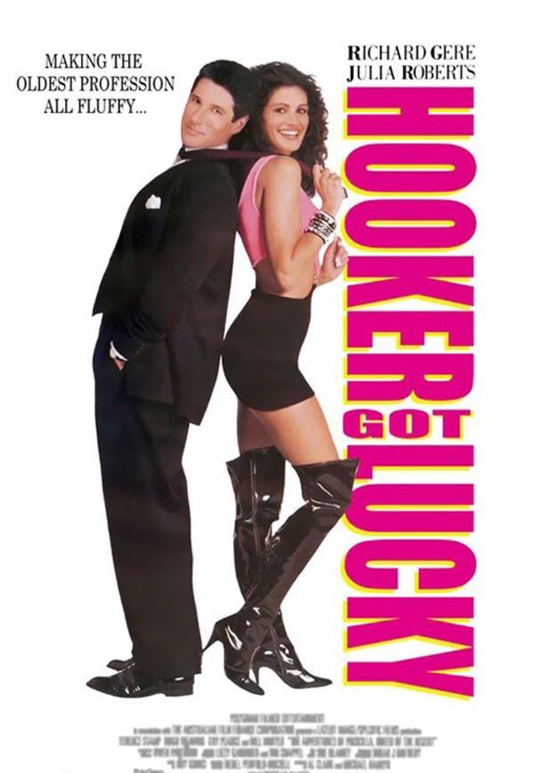 honest-movie-posters-6