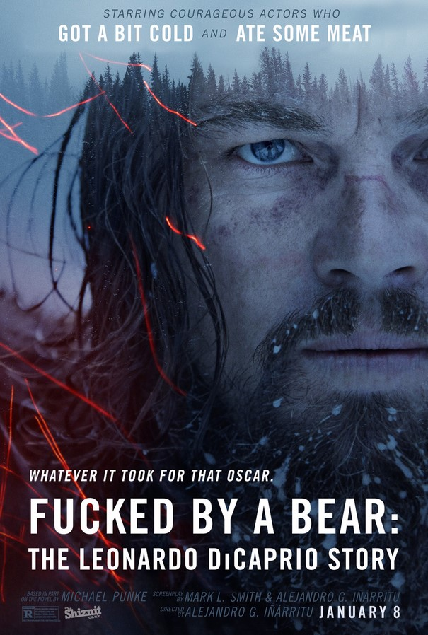 honest-movie-posters-8