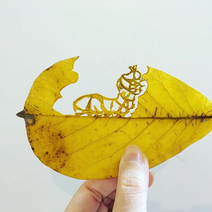 leaf-art-japan-1