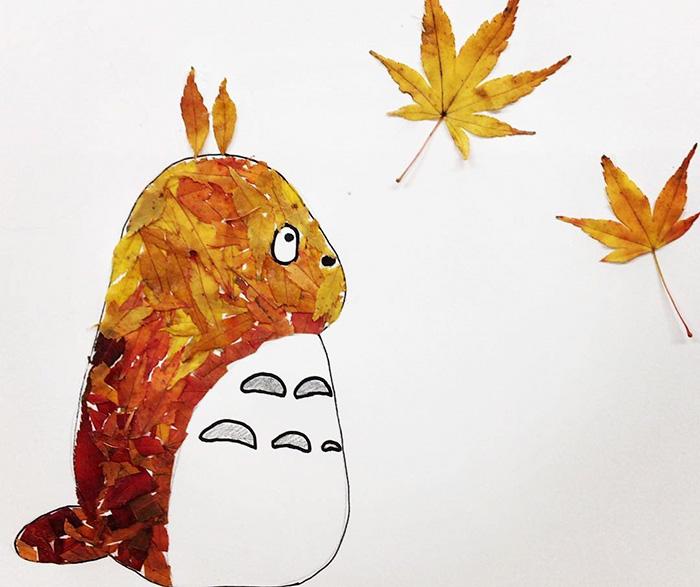 leaf-art-japan-19