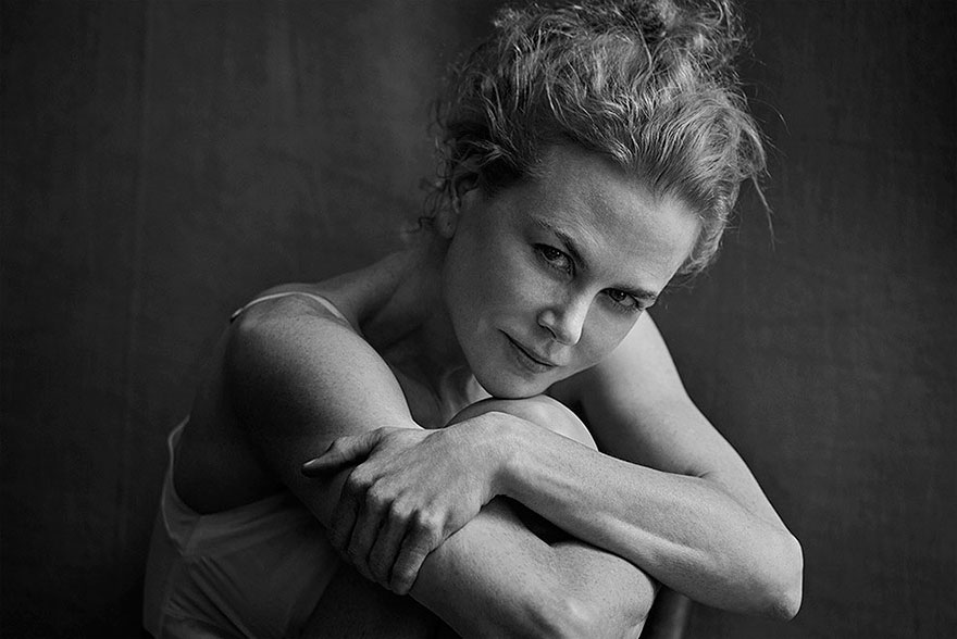 natural-beauty-actresses-pirelli-calendar-2017-4a
