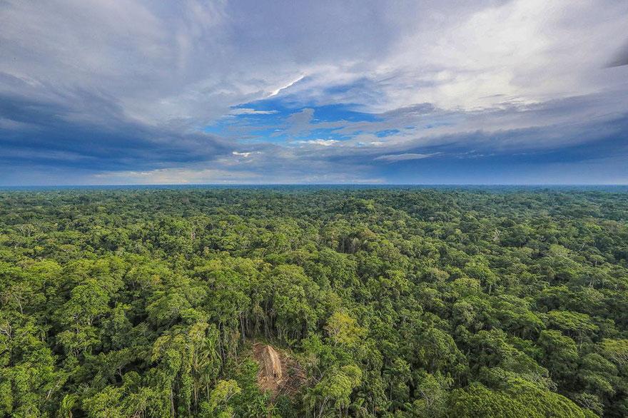 new-tribe-found-amazon-photos-ricardo-stuckert-5