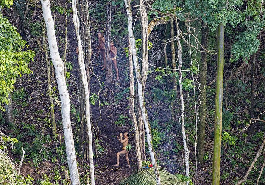 new-tribe-found-amazon-photos-ricardo-stuckert-7