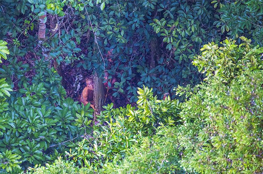 new-tribe-found-amazon-photos-ricardo-stuckert-8