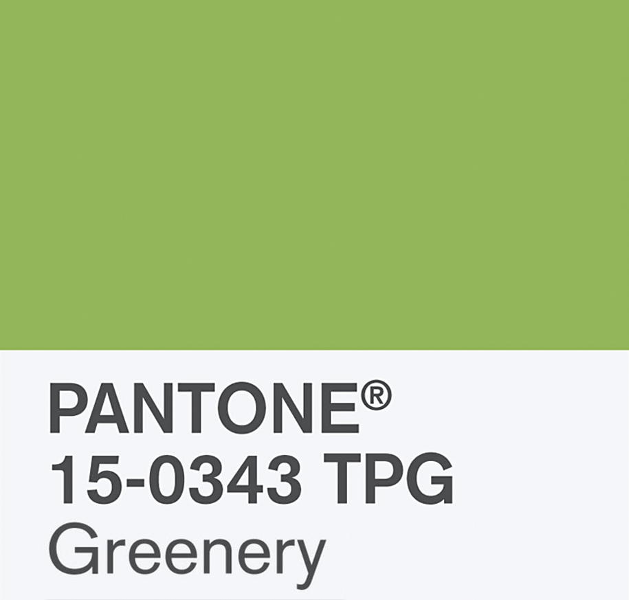 pantone-color-of-the-year-2017-greenery-16