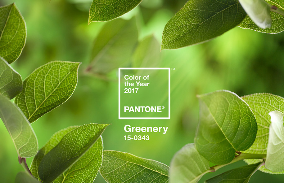 pantone-color-of-the-year-2017-greenery-18