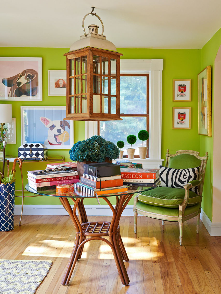 pantone-color-of-the-year-2017-greenery-8