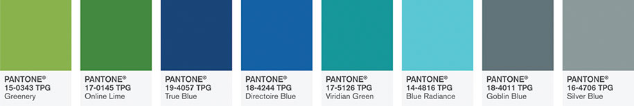 pantone-color-of-the-year-2017-greenery-9