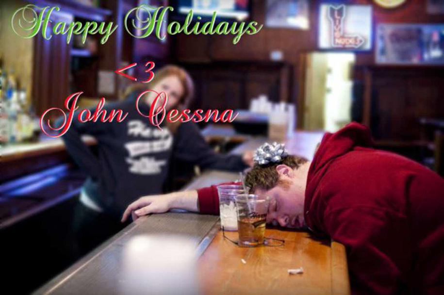 sober-up-offensive-christmas-card-john-cessna-v8
