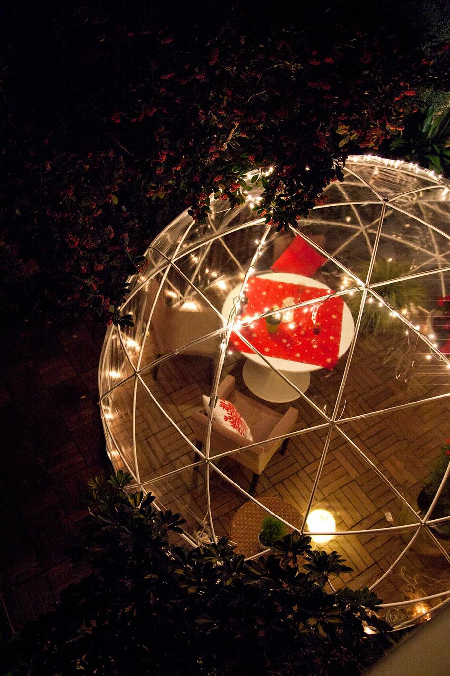 weatherproof-greenhouse-garden-igloos-gardenigloo-11