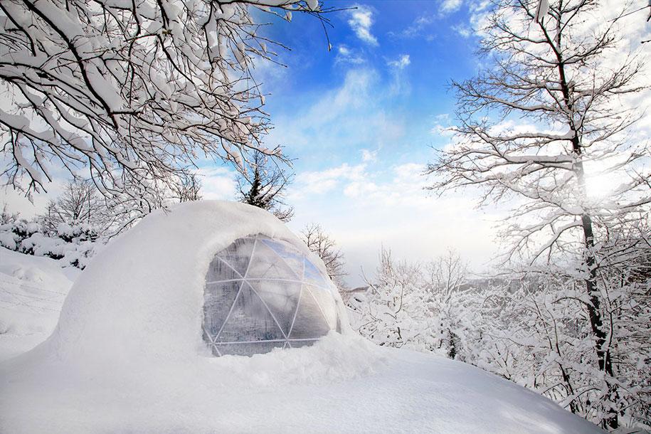 weatherproof-greenhouse-garden-igloos-gardenigloo-13