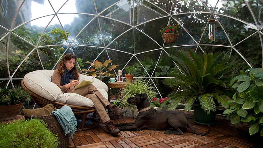 weatherproof-greenhouse-garden-igloos-gardenigloo-23