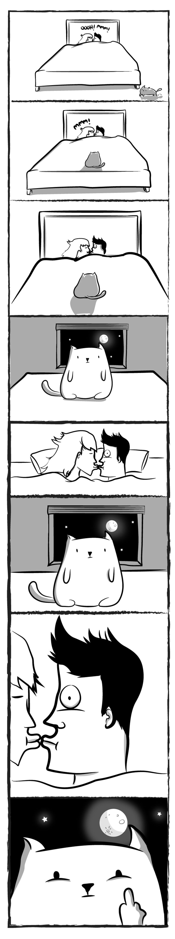funny-cat-owner-comics-4