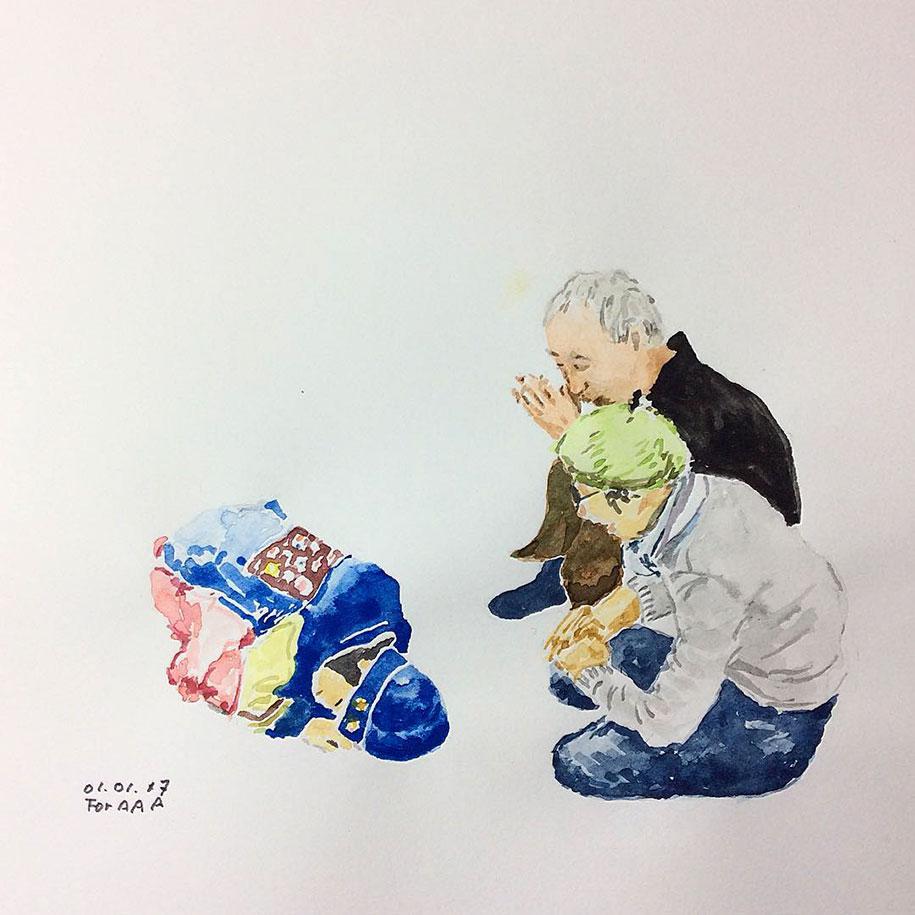life-lessons-korean-grandfather-chan-jae-lee-40