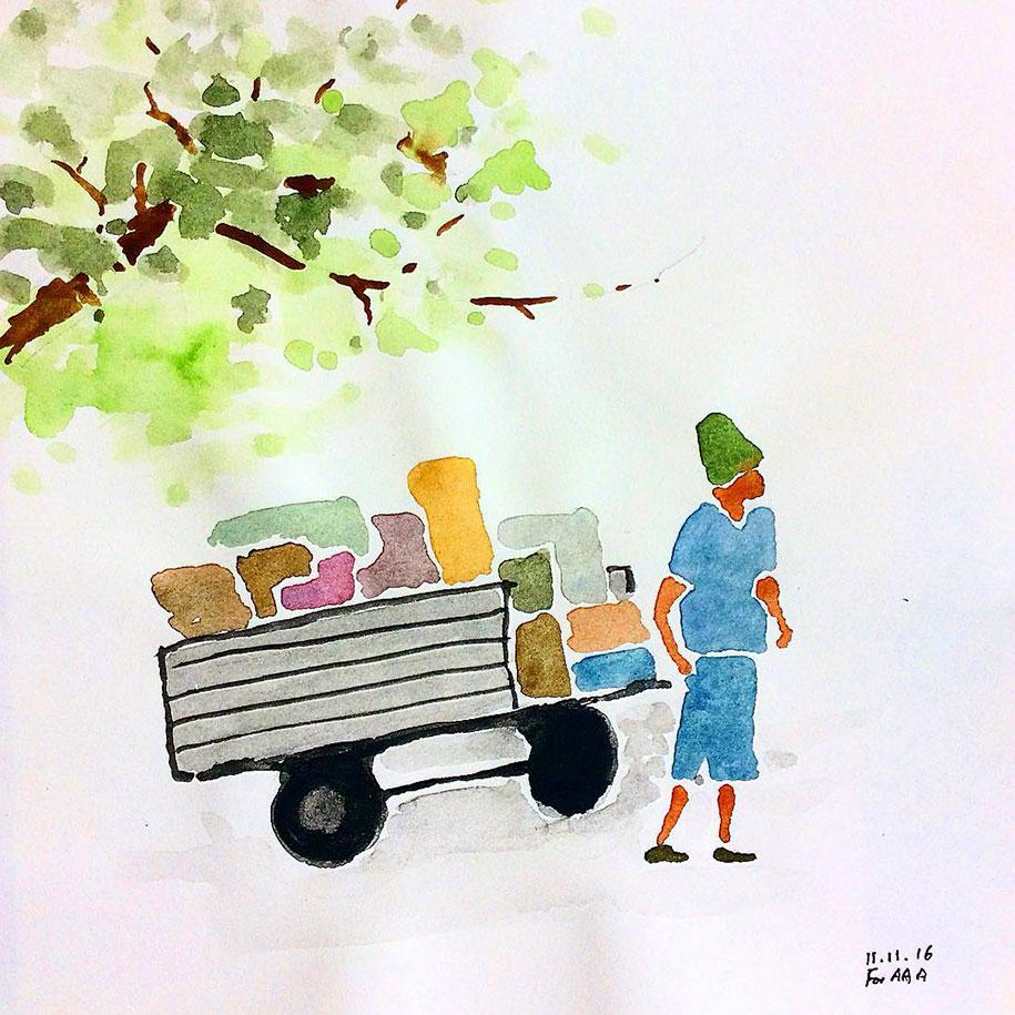 life-lessons-korean-grandfather-chan-jae-lee-49