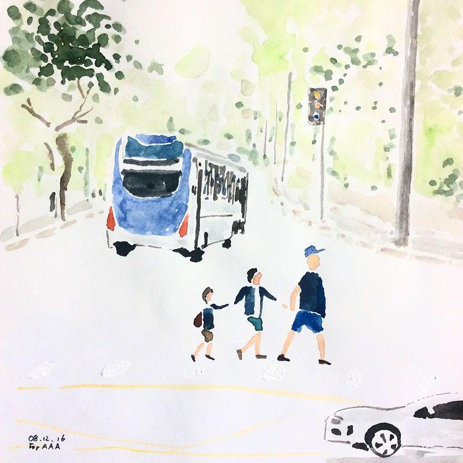 life-lessons-korean-grandfather-chan-jae-lee-53