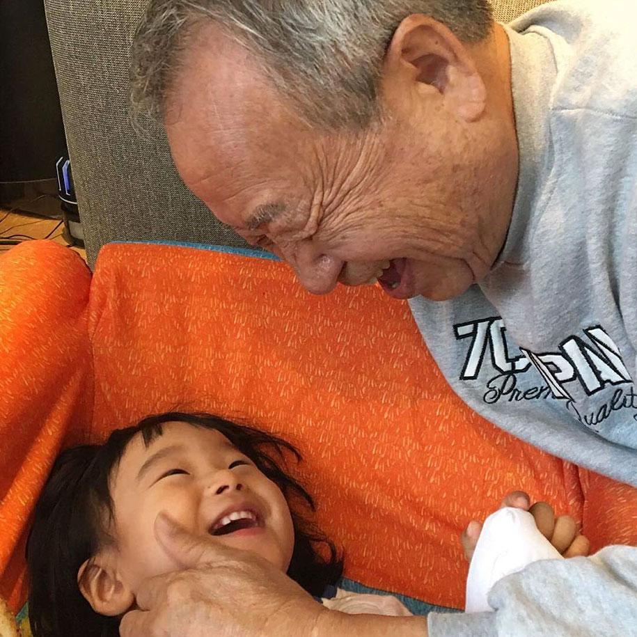 life-lessons-korean-grandfather-chan-jae-lee-56