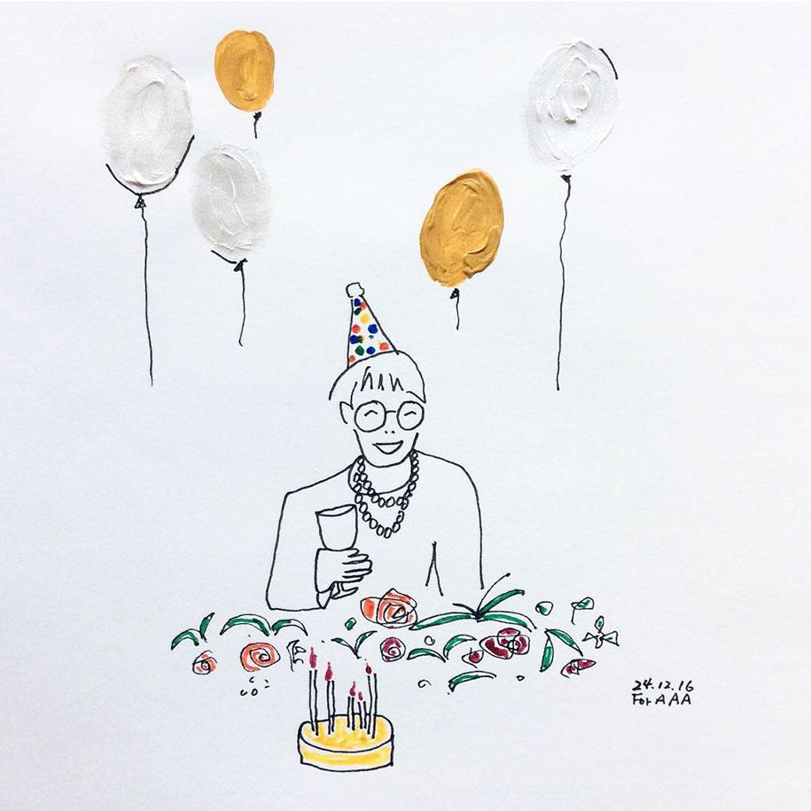 life-lessons-korean-grandfather-chan-jae-lee-60