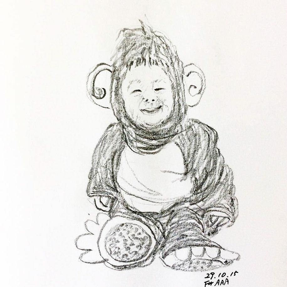 life-lessons-korean-grandfather-chan-jae-lee-63