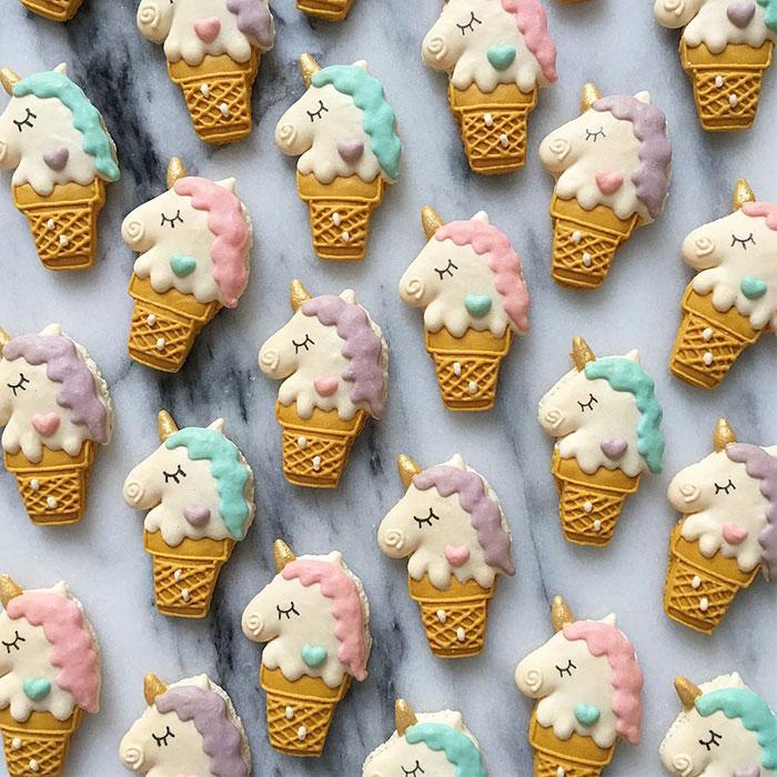 unicorn-macarons-2