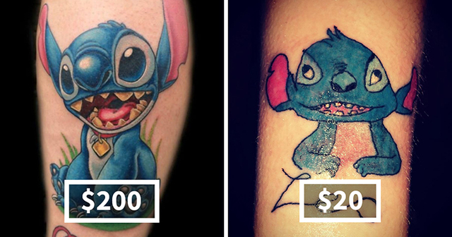 25 Tattoo Memes That Every Inked Person Will Relate To Demilked