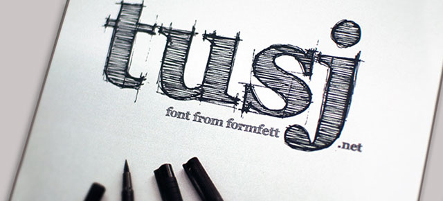 20 Beautiful Handwritten Fonts That Shouldnt Be Free