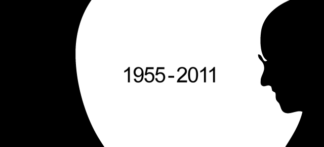 Image result for Steve Jobs logo
