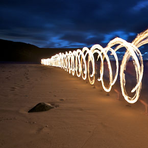 25 Breathtaking Examples of Long Exposure Photography
