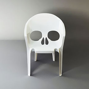 chairs designs