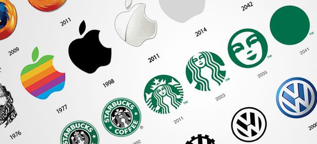 10 Famous Graphic Designers