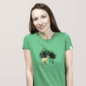 15 cool and unusual t shirt designs for Industrial design t shirt