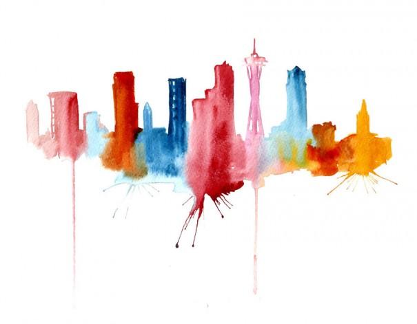 Graphic Design Artist Dallas